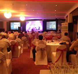 video systems compny delhi ncr